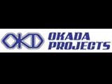 OKD-欧卡改装网-汽车改装