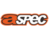 aspec-欧卡改装网-汽车改装
