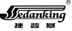 捷登基-欧卡改装网-汽车改装