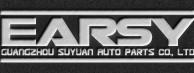 EARSY-欧卡改装网-汽车改装
