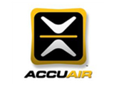 ACCUAIR-欧卡改装网-汽车改装
