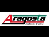 Aragosta-欧卡改装网-汽车改装