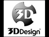3DDESIGN-欧卡改装网-汽车改装