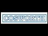 COSWORTH-欧卡改装网-汽车改装