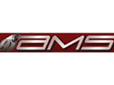 AMS-欧卡改装网-汽车改装