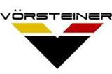 Vorsteiner-欧卡改装网-汽车改装
