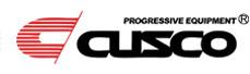 CUSCO-欧卡改装网-汽车改装