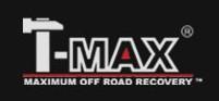 T-MAX-欧卡改装网-汽车改装