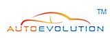 AUTO EVOLUTION-欧卡改装网-汽车改装