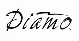 Diamo-欧卡改装网-汽车改装