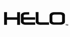 Helo Wheels-欧卡改装网-汽车改装