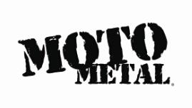 MOTO METAL-欧卡改装网-汽车改装