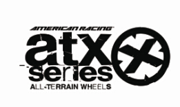 ATX Series-欧卡改装网-汽车改装