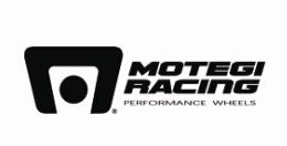 Motegi Racing-欧卡改装网-汽车改装