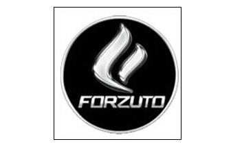 Forzuto-欧卡改装网-汽车改装