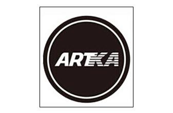 Artka-欧卡改装网-汽车改装