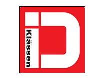 Klassen-ID-欧卡改装网-汽车改装