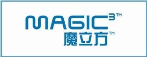 魔立方-欧卡改装网-汽车改装