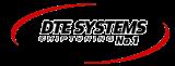 DTE-SYSTEMS-欧卡改装网-汽车改装