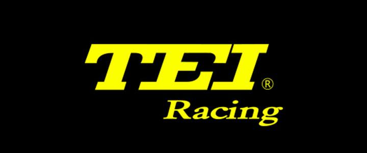 TEI Racing-欧卡改装网-汽车改装