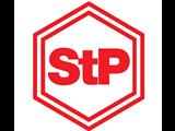 STP-欧卡改装网-汽车改装