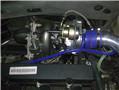 马自达6改装涡轮增压,欧卡改装网