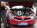 MG—MG6改装灯光,欧卡改装网,汽车改装