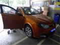 MG改装音响,欧卡改装网,汽车改装