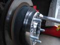 爱车改轮胎轮毂,欧卡改装网,汽车改装
