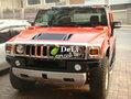 悍马H2改装排气,欧卡改装网,汽车改装