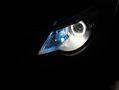 更安全  大众CC改装光导天使眼,欧卡改装网,汽车改装