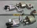 法拉利599改装排气,欧卡改装网,汽车改装