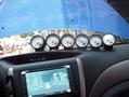 斯巴鲁十一代改装涡轮增压,欧卡改装网