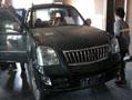 新凯SUV改装音响,欧卡改装网,汽车改装