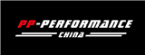 PP-Performance-欧卡改装网-汽车改装
