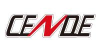 CENDE排气-欧卡改装网-汽车改装