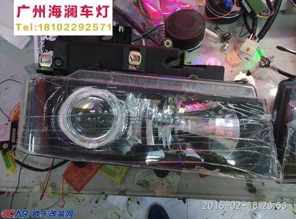 电路板 机器设备 600_445