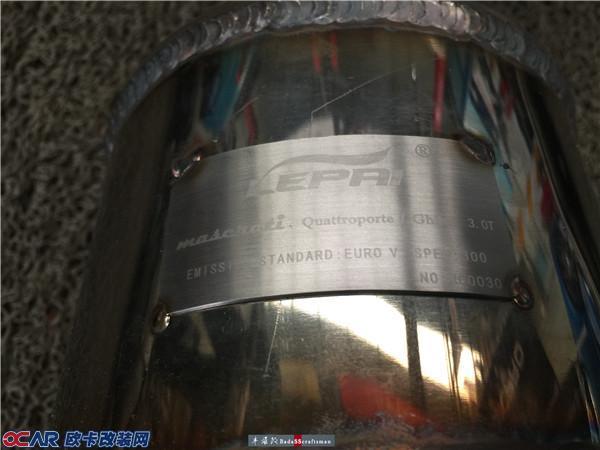 陕西丰雄西安公交车体广告电话西安各广告公司名录(2015年更新) 行业新闻