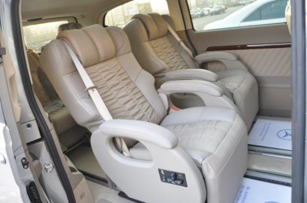 飞机座椅靠背曲线设计