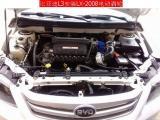 比亚迪L3/1.5L 动力改装之进气改装安装键程LX2008离心式涡轮增压器,欧卡改装网,汽车改装