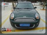MINI ONE - ECU升级  【欧科ECU升级】,欧卡改装网,汽车改装