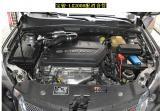 宝骏630进气改装 动力升级  安装键程LX2008离心式涡轮增压器,欧卡改装网,汽车改装