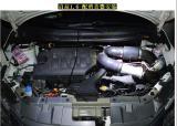 启辰1.6提升动力节油改装安装键程离心式电动涡轮增压器LX2008,欧卡改装网,汽车改装