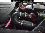 奇瑞新东方之子提升动力节油改装加装键程离 心式电动涡轮LX3971,欧卡改装网,汽车改装