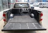 卡威K1皮卡车后箱宝/货箱宝/后箱保护垫/尾箱垫,欧卡改装网,汽车改装