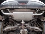 马自达3昂科塞拉2.0改装澳洲雷鸟排气改装记录,欧卡改装网