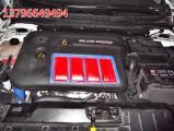 长安逸动改装泄压阀、、中尾段排气、ECU升级,欧卡改装网