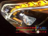 奔驰E260改装LED大灯 南昌奔驰E260改灯 江西奔驰E级改装原厂编程,欧卡改装网,汽车改装