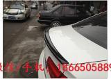 奥迪A4L B8 B9 09101112131415款改装碳纤维尾翼 压 顶翼,欧卡改装网,汽车改装