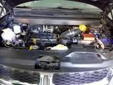 酷威提升动力加装大功率水冷型离心式电动涡轮LX3971S,欧卡改装网,汽车改装